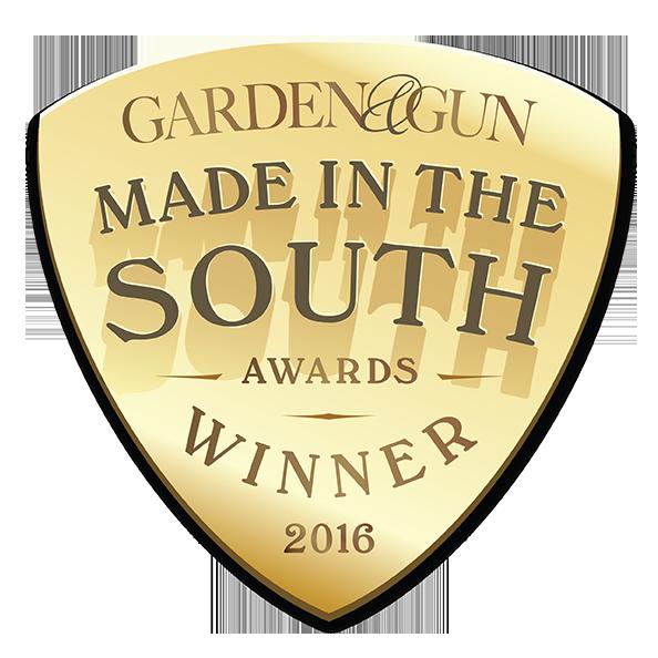 garden-gun-south-logo