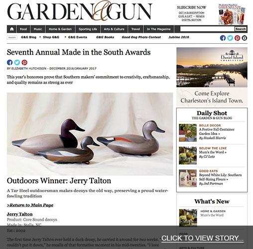garden-gun-story